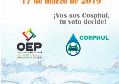 Biptico_1_COSPHUL_2019