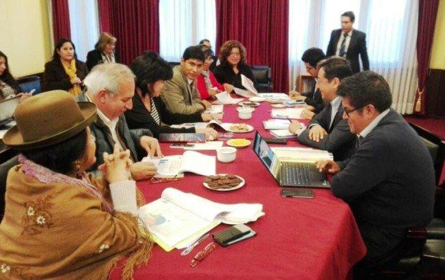 TSE y Ministerio de Economía fijan Bs 125.006.375 para las Elecciones Judiciales