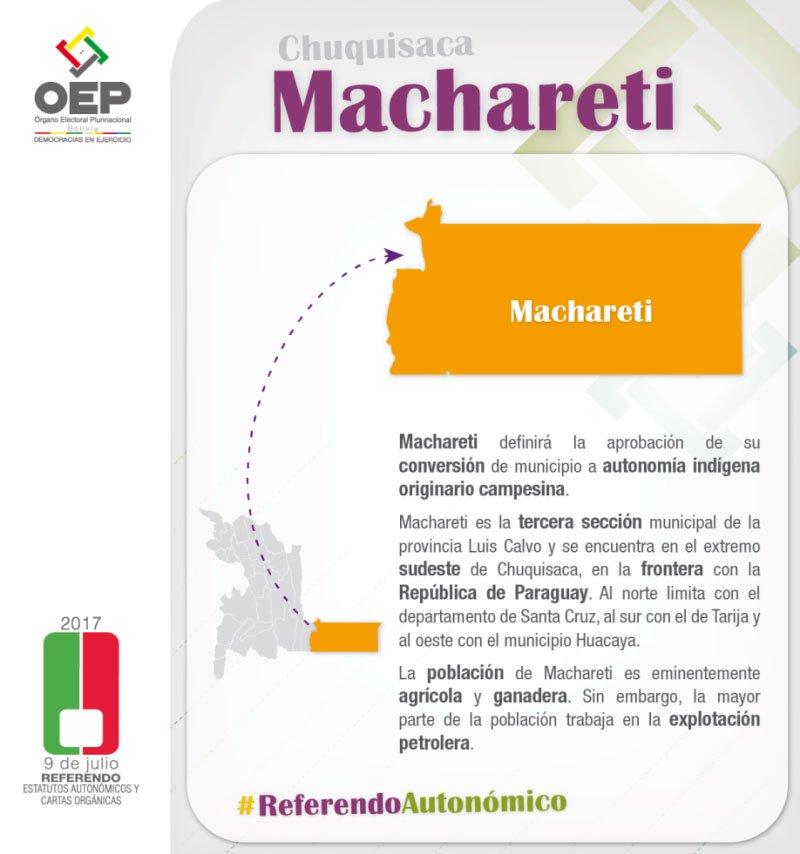machateri