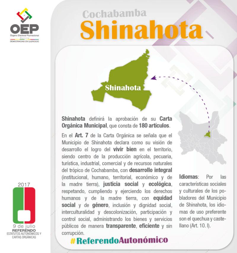shinahota