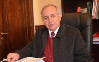 El OEP convoca a participar en la consulta autonómica