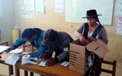 Elecciones Judiciales: estas son las causales para las excusas de juradas y jurados electorales