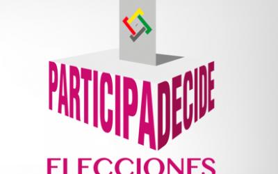 Más de 6 millones de personas están convocadas este domingo para la segunda elección de autoridades judiciales en Bolivia