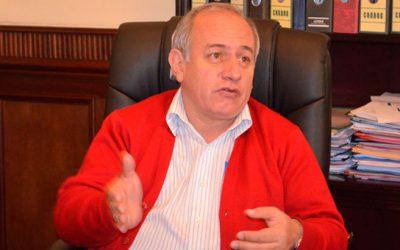El TSE prevé hacer conocer el Reglamento para las Elecciones Primarias esta semana