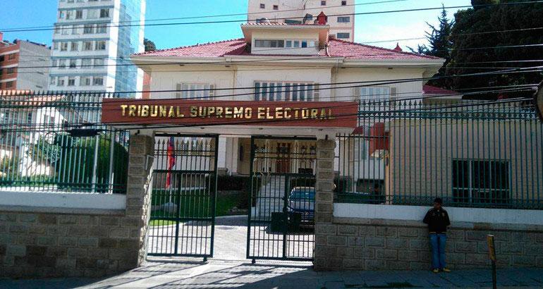 Elecciones Primarias: este martes vence el plazo para la presentación de demandas de inhabilitación a las candidaturas