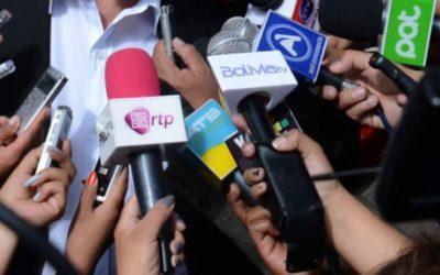 Elecciones Primarias: más de 500 medios de comunicación se habilitaron para la emisión de propaganda electoral pagada