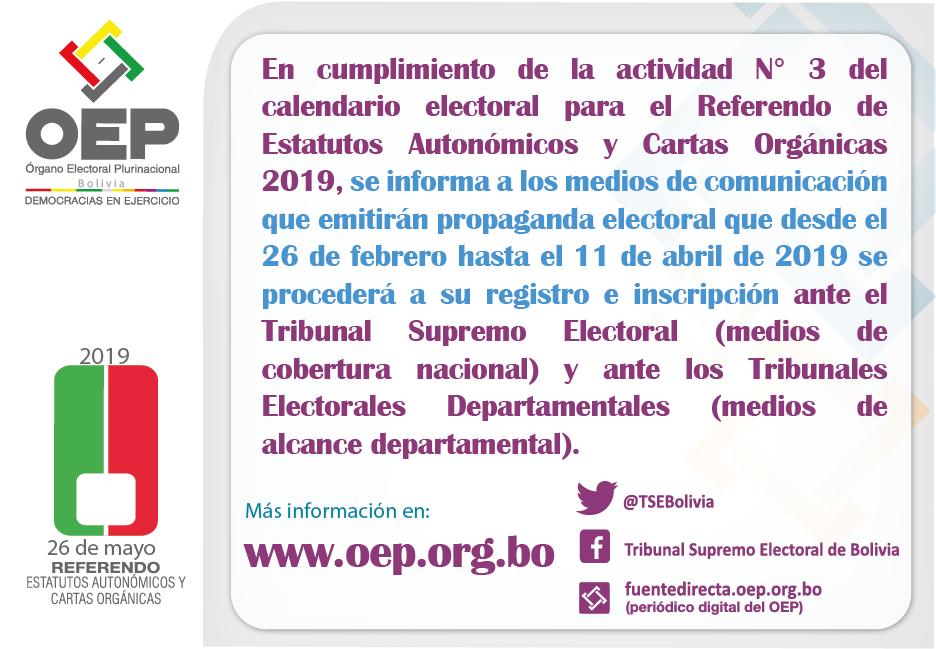 Registro_Medios_Propaganda_Electoral_REACO_2019