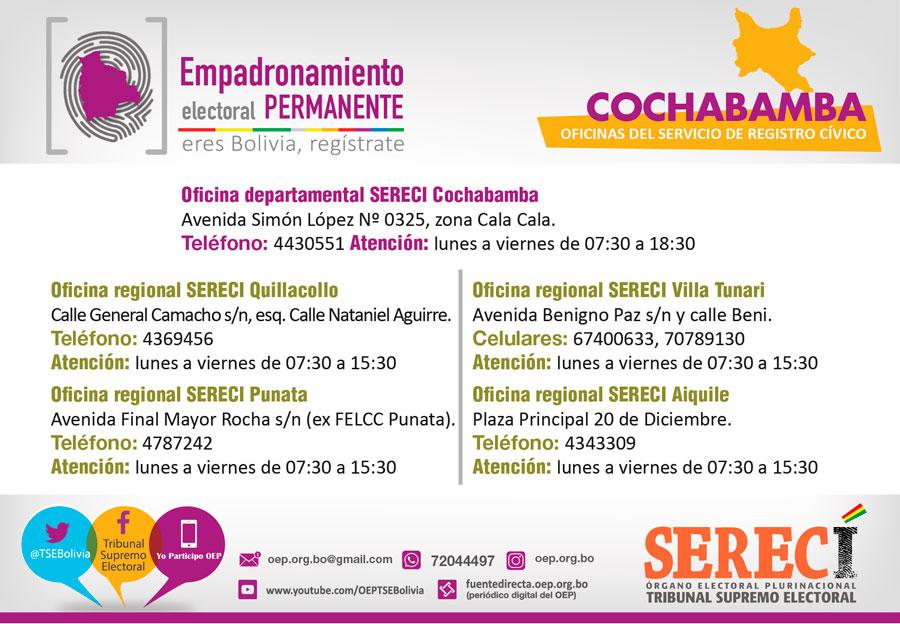 emp_cochabamba_2019