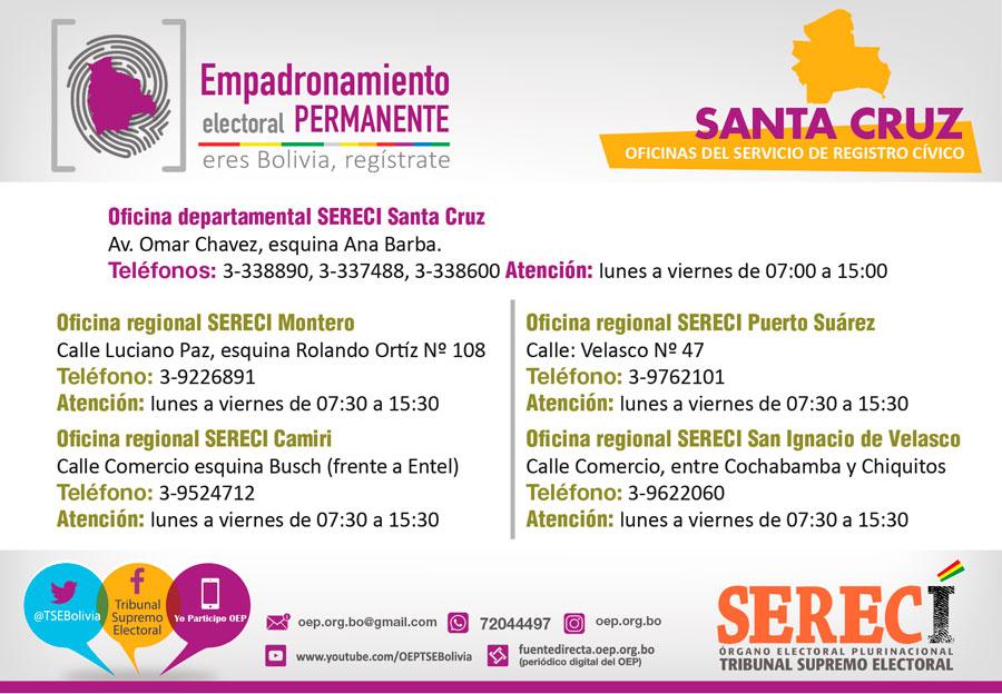 emp_santacruz_2019