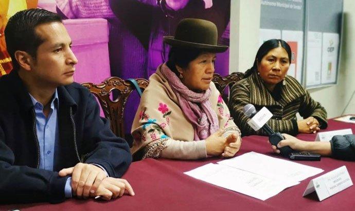 Referendo Autonómico: 75.735 personas en 10 entidades territoriales autónomas decidirán este domingo sobre sus cartas orgánicas y estatuto autonómico