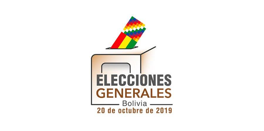 El Sistema de Jurados Electorales efectúa el sorteo y registra excusas