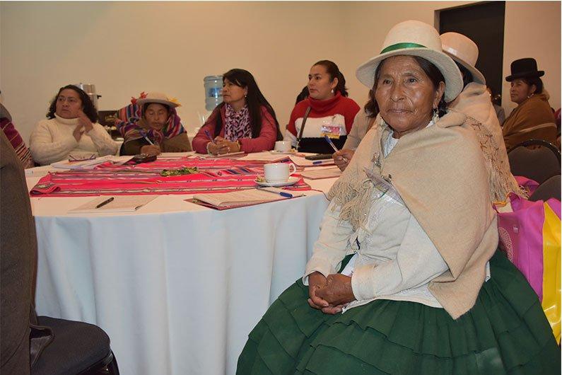 encuentro_mujeres_4