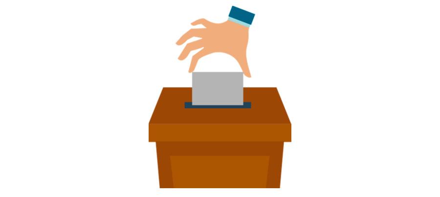 Conozca el destino de los materiales electorales después de las Elecciones Generales