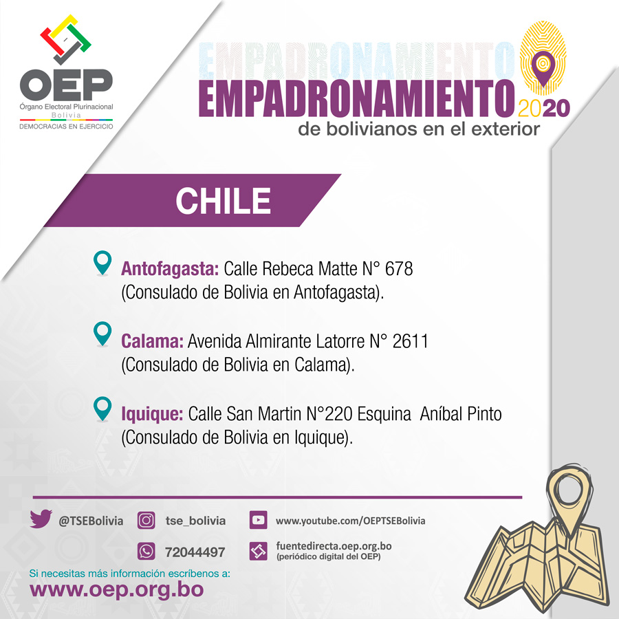 Emp-Chile-EG-2020