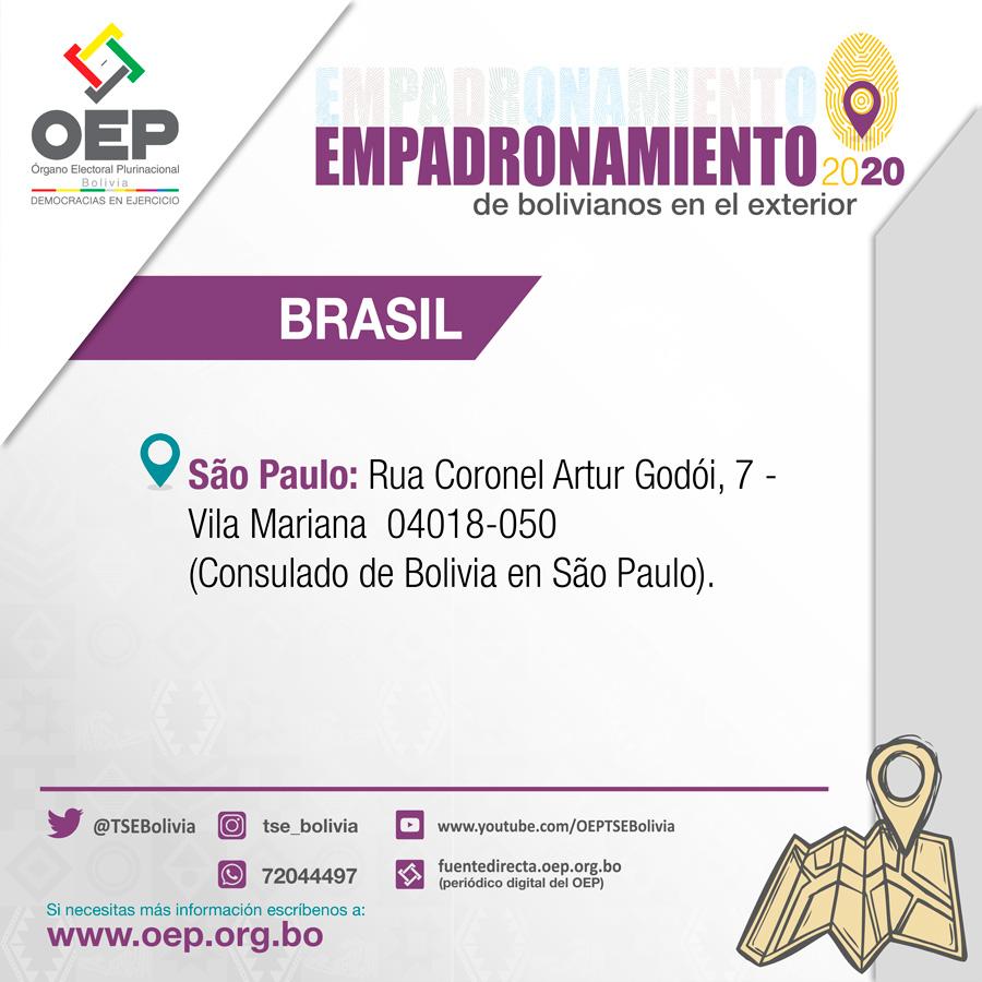 Emp_Brasil_EG_2020