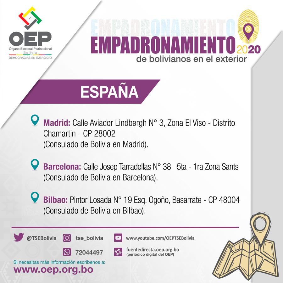 Emp_Espana_EG_2020