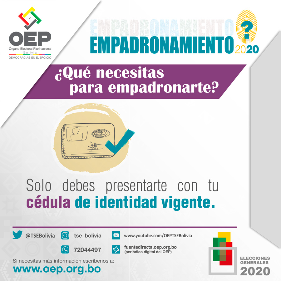 Requisitos_Emp_EG_2020