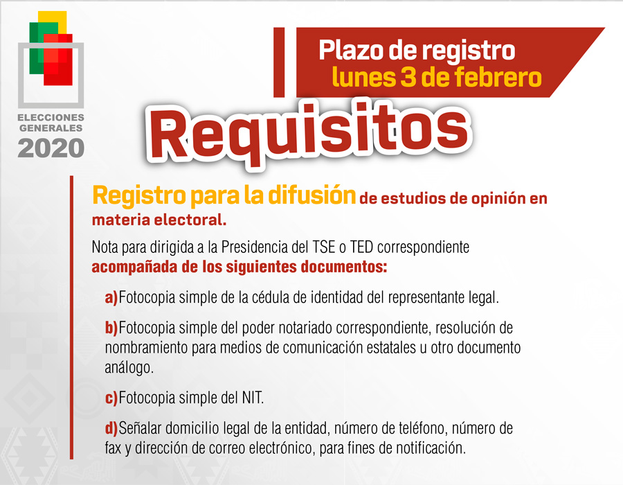difusion_encuestas_EG_2020