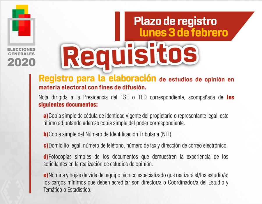elaboracion_encuestas_EG_2020