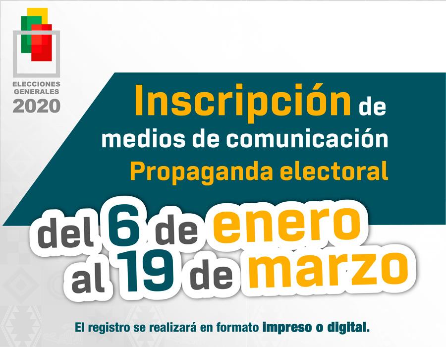 Registro_Medios_Plazos_EG_2020