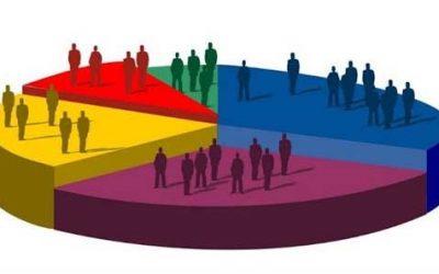 El TSE publica la nómina de empresas y medios habilitados para elaborar y difundir estudios de opinión en materia electoral