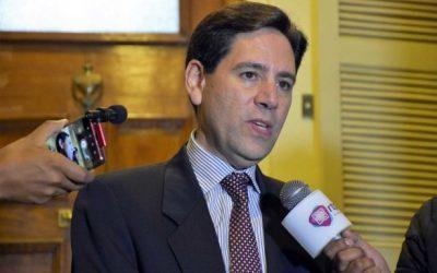 """El TSE hace un """"análisis de fondo"""" de las candidaturas con demandas de inhabilitación"""