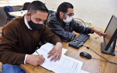 El TSE implementará medidas de seguridad sanitaria en todas las etapas del proceso electoral