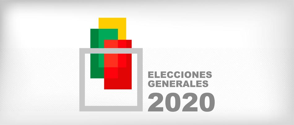 Los jurados electorales contarán con todas las medidas de bioseguridad para desarrollar su rol protagónico en las elecciones de octubre