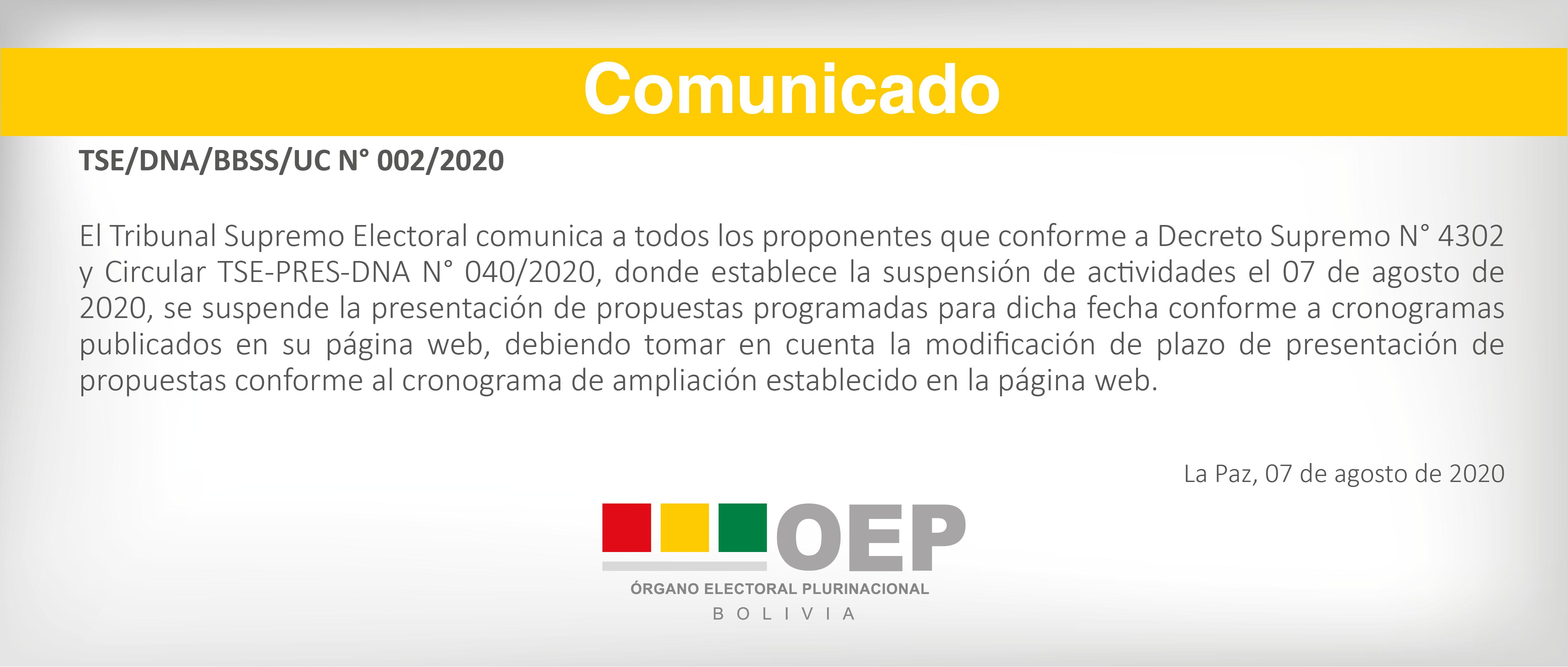 Comunicado_DNA_07_08_20