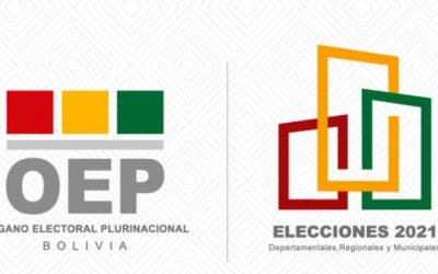 Periodo de excusas de jurados electorales será hasta el 14 de febrero