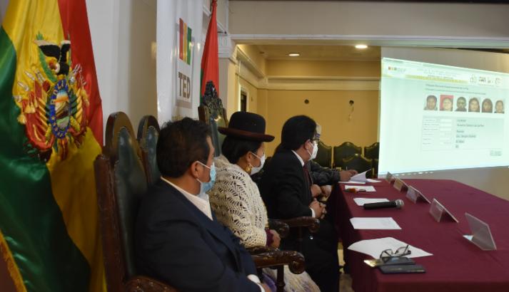Las cinco fechas clave rumbo a la repetición de votación tras la segunda vuelta en La Paz