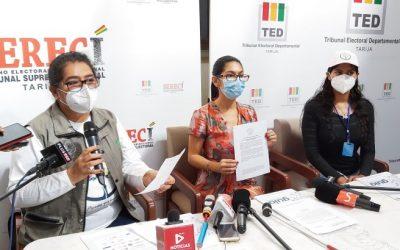 Observa Bolivia destaca la calidad y regularidad de la jornada electoral