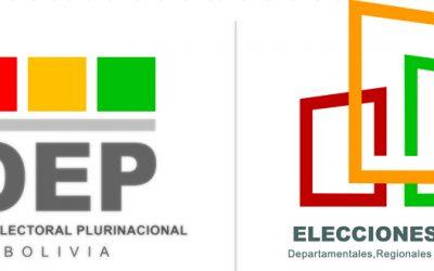 Observa Bolivia califica de ordenada y pacífica la elección del 7 de marzo; destaca la alta participación
