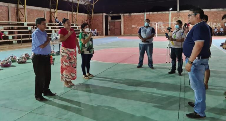 La Cooperativa de Agua Potable y Alcantarillado de Guayaramerín renovará su Consejo de Administración y Vigilancia