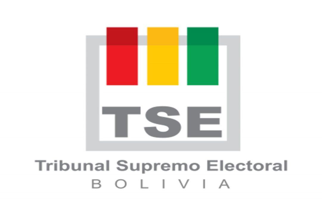 El TSE instruye a las organizaciones políticas adecuar sus estatutos e incorporar mecanismos contra el acoso político y la despatriarcalización