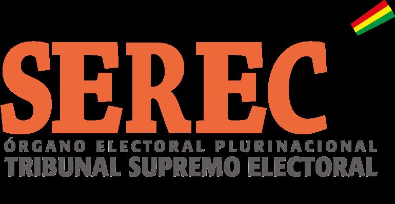 OEP visita San Lorenzo y Padcaya, en Tarija, para participar en campañas de inscripción y certificación